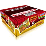Indomie Premium Special Fried Noodle, 90 g - Pack of 1 V1300