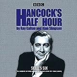 Hancock's Half Hour: Series 6: 19 episodes of the classic BBC Radio comedy series
