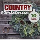 10 Great Country Christmas Songs by 10 Great Country Christmas Songs