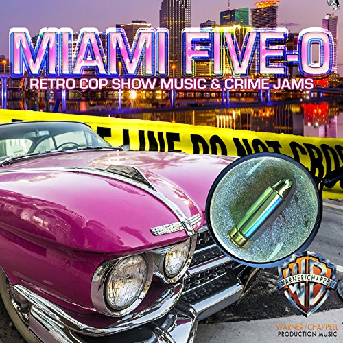 miami-five-0-retro-cop-show-music-crime-jams