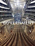 Government by Foreword by Ivan Harbour