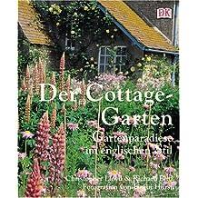 Der CottageGarten