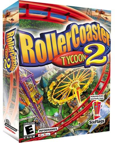 roller-coaster-tycoon-ii-mb