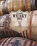 Produkt-Bild: Das große Whiskybuch: Mehr als 200 Single Malts, Blends, Bourbons und Rye-Whiskys aus der ganzen Welt