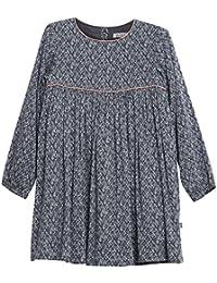 Wheat Mädchen Kleid Dress Gudrun