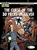 Blake & Mortimer (english version) - volume 14 - The Curse of the 30 pieces of Silver Part 2