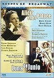 Noche De Broadway (Alicia / Luna Junio) [Import espagnol]