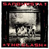 Sandinista! (Remaster Deluxe)