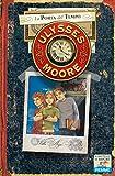 Ulysses Moore - 1. La porta del tempo