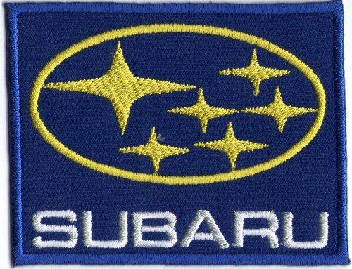 logo-aufnaher-iron-on-patch-subaru-