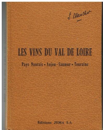 Les Vins du Val de Loire