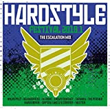 Hardstyle Festival 2019.1-the Escalation Mix
