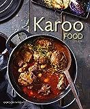 Karoo Food (English Edition)