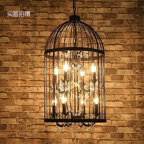 sdkky-cage-a-oiseaux-en-cristal-noir-lustre-bougie-tete-8