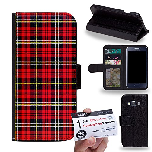 case88-samsung-galaxy-a3-2014-flip-case-with-stand-credit-card-holder-magnetic-closure-stewart-patte