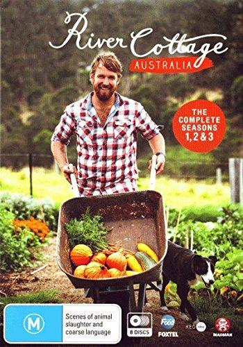 river-cottage-australia-season-1-3-dvd