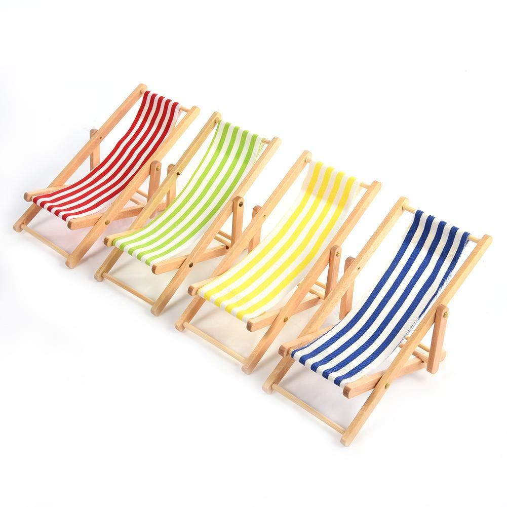 Sedie Pieghevoli Per Spiaggia.Sedie Da Spiaggia Pieghevoli In Legno Pieghevole Emulational