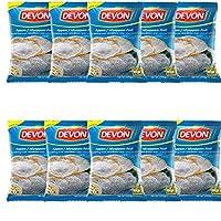 Devon Foods Appam/Idiyappam Rice Powder 500 Grams (Pack of 10)