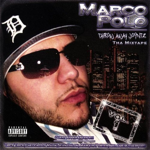 throw-away-jointz-tha-mixtape-1-by-marcopolo