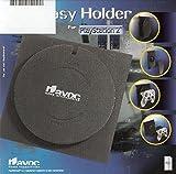 Playstation 2 - Easy Holder