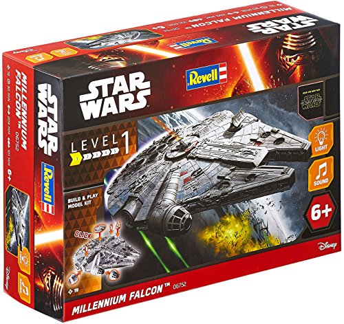 revell-star-wars-build-play-easykit-millennium-falcon-model