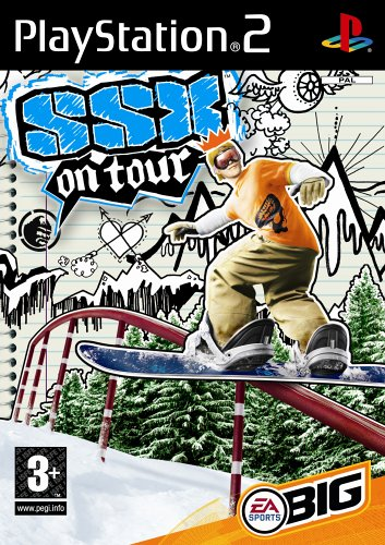 ssx-on-tour-ps2