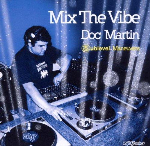 mix-the-vibe-doc-martin