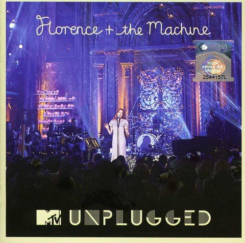 mtv-presents-unplugged-florence-the-machine