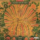 Sacred Art of Tibet 2015