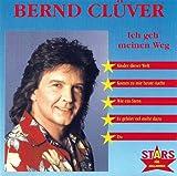 incl. Kinder dieser Welt (CD Album Bernd Clüver, 12 Tracks)