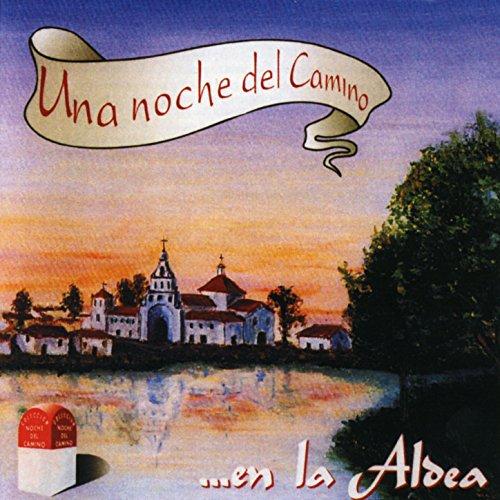 Sevillanas 3: Dibujando Marisma/Llama a Esos Bueyes Miguel/Por los Caminos de Siempre/Rociero Hasta Que Muera