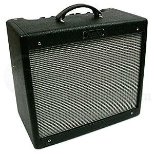 fender blues junior iii 15w guitar amp musical instruments. Black Bedroom Furniture Sets. Home Design Ideas
