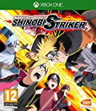 Naruto to Boruto: Shinobi Striker  (Xbox One)