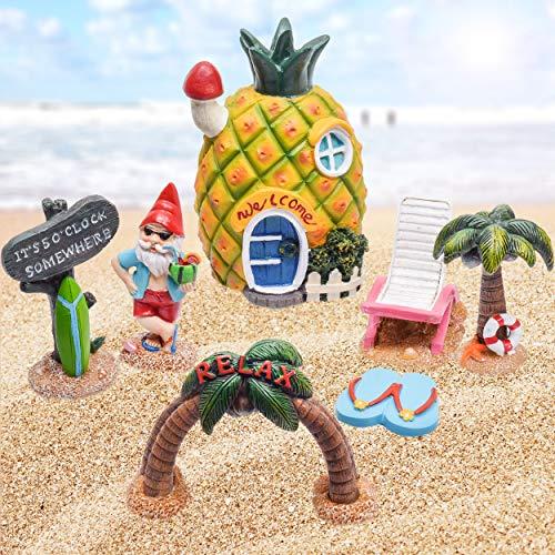 Garten Deko Dekofiguren Online Kaufen Möbel Suchmaschine