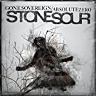 Gone Sovereign / Absolute Zero [Explicit]