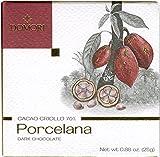 Domori Schokolade Porcelana 25 g
