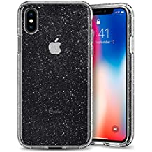 coque iphone x jott