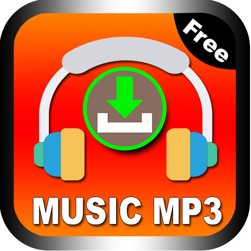 Music MP3 -  Downloder Free Download Songs Platform Song