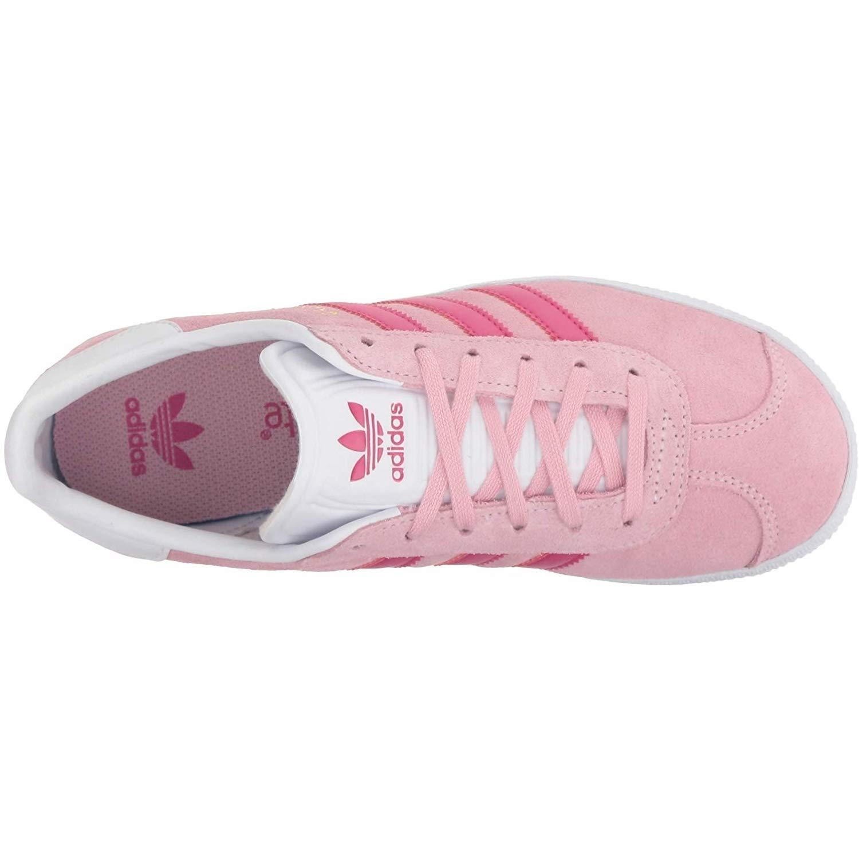 adidas gazelle c scarpe da fitness unisex
