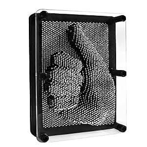 Pin Art 3D Image Maker