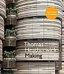 Thomas Heatherwick : Making