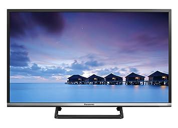 panasonic tv 32 inch. panasonic tx-32cs510b 32 inch smart hd ready led tv with freetime - black tv c