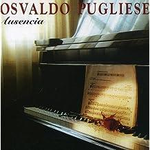 Ausencia by OSVALDO PUGLIESE (1995-07-13)