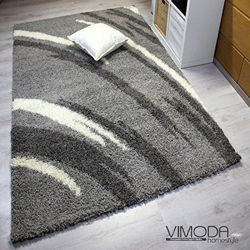 vimoda-prima6386-tappeto-a-pelo-lungo-motivo-fantasia-moderna-a-strisce-molto-spesso-certificazione-
