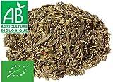 Tè Verde Biologico Sencha Bio 200g