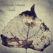 Poezie Urbana