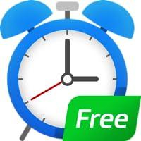 Wecker Xtreme gratis