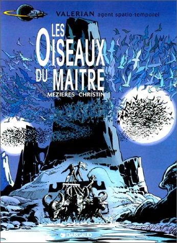 """<a href=""""/node/14626"""">Les Oiseaux du Maître</a>"""