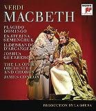 Verdi Macbeth kostenlos online stream