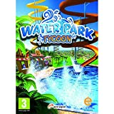 Waterpark Tycoon (PC)